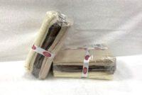 P13014 braz scierki bawełna hurtownia recznikow duman wolka