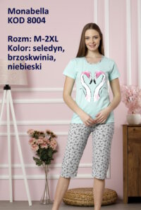 hurtownia_wolka_pizamy_8004_mnb