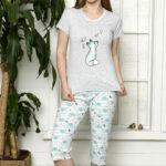 hurtownia piżam