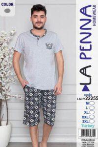 LAP 22255Y