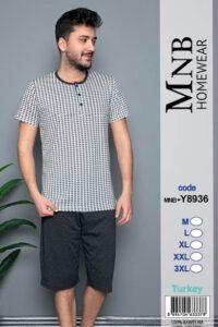 MNB 8936Y