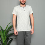 hurtownia pizam męskich pizamy męskie hurt tureckie piżamy męskie hurtownia piżam wolka