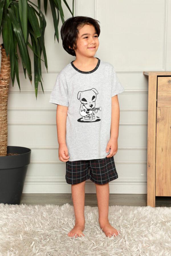 wólka hurtownia piżam dziecięcych piżamy dzieciece pizama hurt duman piżamy chłopięce