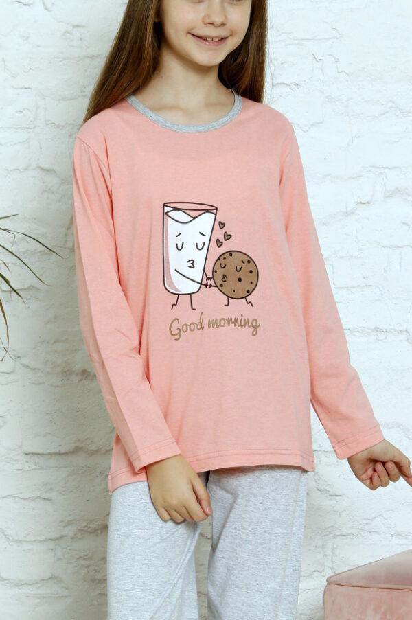 wolka hurtownia pizam dzieciece pizamy pizama hurt duman producent piżam dziecięcych